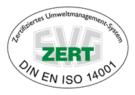 logo-14001-135x95