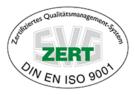 logo-9001-135x95