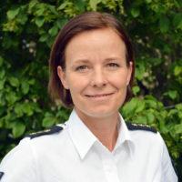 Polizei_Gwendolin-von-der-Osten-200x200
