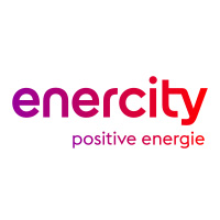 https://www.duennebeil.com/wp-content/uploads/2020/07/enercity_logo.jpg