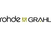 https://www.duennebeil.com/wp-content/uploads/2020/07/rohde-grahl-logo.jpg