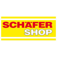 https://www.duennebeil.com/wp-content/uploads/2020/07/schaefer-shop-logo.jpg