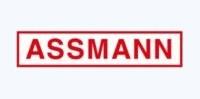 assmann-logo-200x200-1