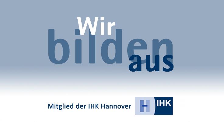 ausbildung-logo-duennebeil