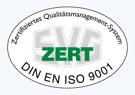 logo-9001-duennebeil