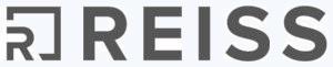 reiss-logo-300x61